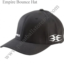 empire_paintball_flex_bounce_hat_padding[1]